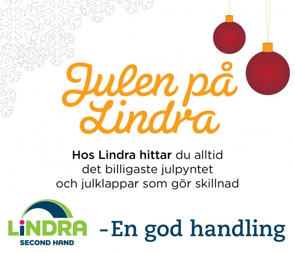 Jul_Lindra_bild